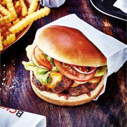 burger_square