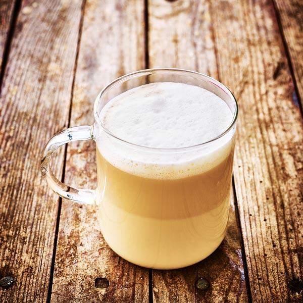 Latte Macchiato BCHEF