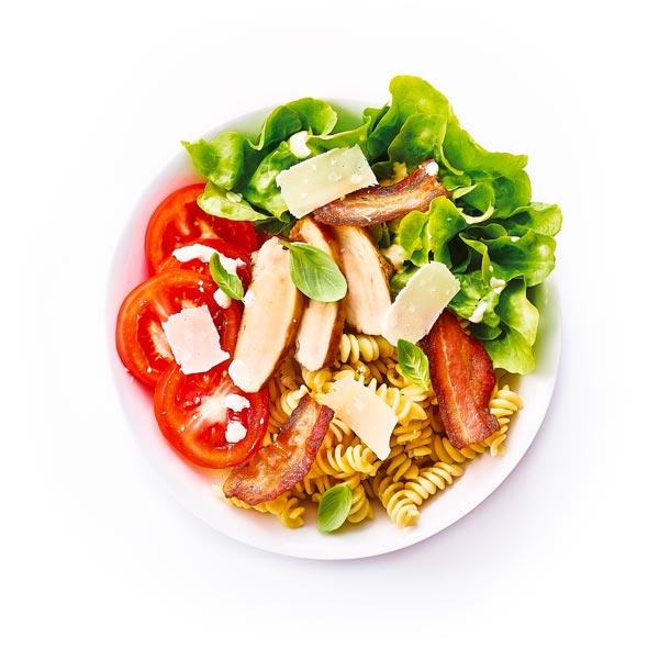 Salade_Julia_BCHEF