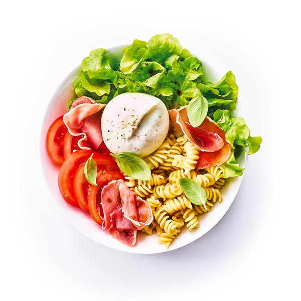 Salade Paolo BCHEF